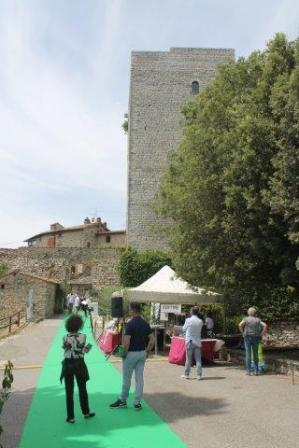 chianti gourmet festival vertine 2018 (16)