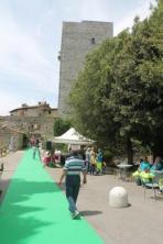 chianti gourmet festival vertine 2018 (18)