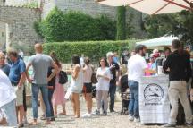 chianti gourmet festival vertine 2018 (31)