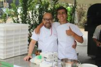 chianti gourmet festival vertine 2018 (33)