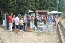 chianti gourmet festival vertine 2018 (35)
