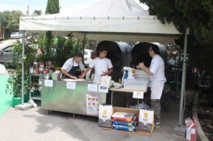 chianti gourmet festival vertine 2018 (40)