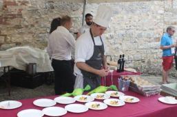 chianti gourmet festival vertine 2018 (44)