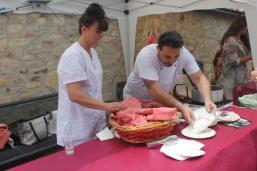 chianti gourmet festival vertine 2018 (45)