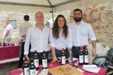 chianti gourmet festival vertine 2018 (47)