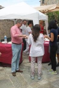 chianti gourmet festival vertine 2018 (49)