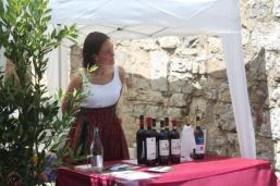 chianti gourmet festival vertine 2018 (5)