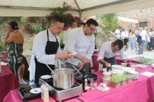 chianti gourmet festival vertine 2018 (50)