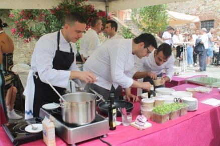 chianti gourmet festival vertine 2018 (51)