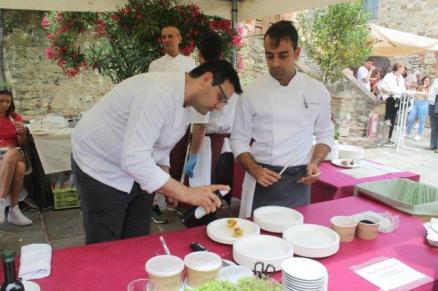 chianti gourmet festival vertine 2018 (52)