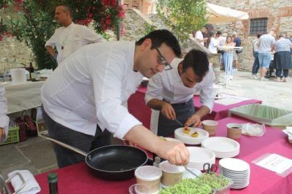 chianti gourmet festival vertine 2018 (53)