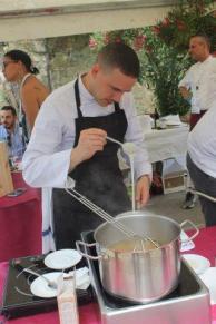 chianti gourmet festival vertine 2018 (54)