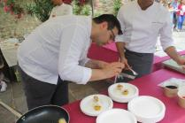 chianti gourmet festival vertine 2018 (55)