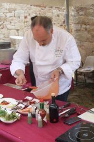 chianti gourmet festival vertine 2018 (60)