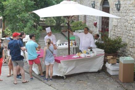 chianti gourmet festival vertine 2018 (62)