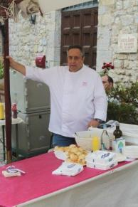 chianti gourmet festival vertine 2018 (63)