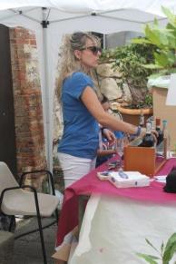 chianti gourmet festival vertine 2018 (64)