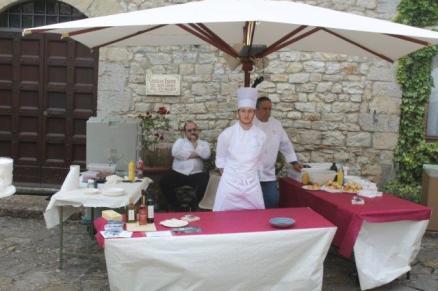 chianti gourmet festival vertine 2018 (65)