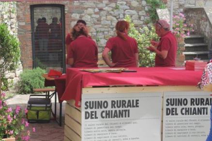 chianti gourmet festival vertine 2018 (69)