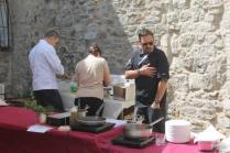chianti gourmet festival vertine 2018 (7)