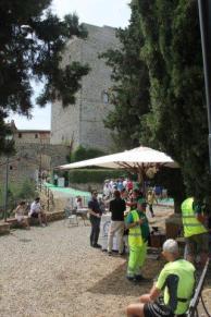 chianti gourmet festival vertine 2018 (70)