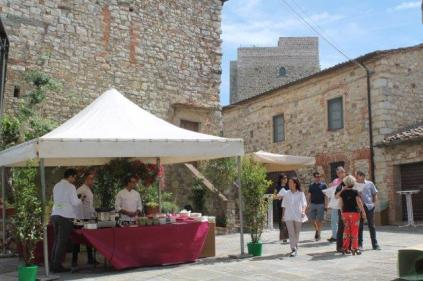 chianti gourmet festival vertine 2018 (8)