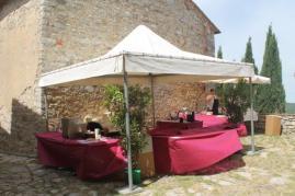 chianti gourmet festival vertine 2018 (9)