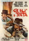 giu-la-testa-italian-movie-poster