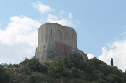 rocca d'orcia (1)