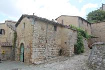 rocca d'orcia (11)