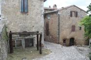 rocca d'orcia (18)