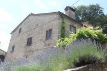 rocca d'orcia (2)
