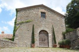 rocca d'orcia (22)