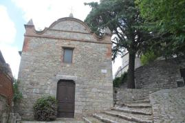 rocca d'orcia (24)