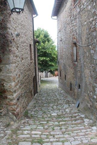rocca d'orcia (25)