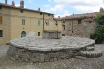 rocca d'orcia (26)