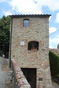 rocca d'orcia (3)