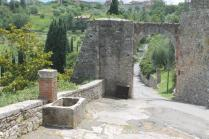 rocca d'orcia (32)