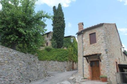rocca d'orcia (33)
