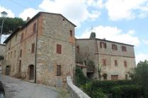rocca d'orcia (5)
