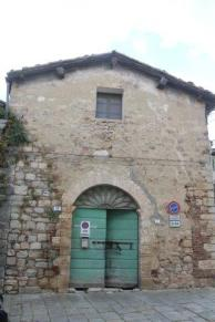 rocca d'orcia (9)