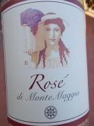 rosato di monte maggio (1)