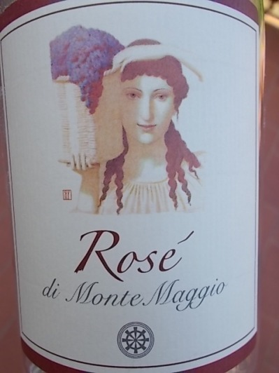 rosato di monte maggio (2)