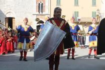 san quirico d'orcia sfilata corteo storico del barbarossa (17)