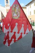 san quirico d'orcia sfilata corteo storico del barbarossa (33)
