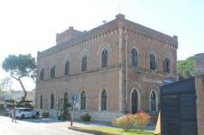 stazione castiglioncello (1)