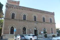 stazione castiglioncello (10)