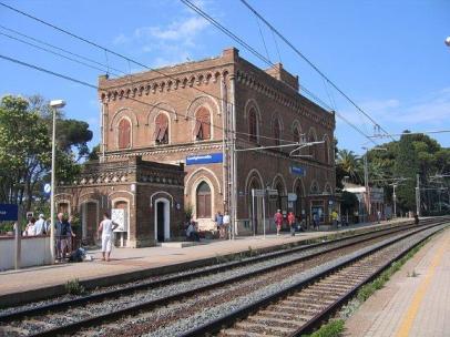 stazione castiglioncello (13)