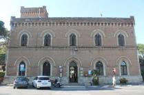 stazione castiglioncello (2)