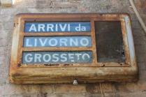 stazione castiglioncello (3)